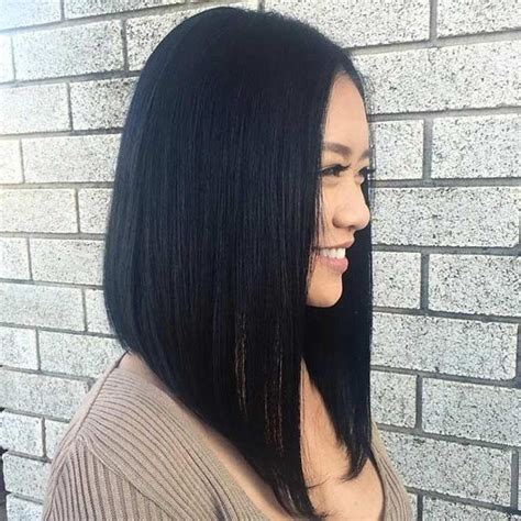 long bob toppers 2018 latest long bob hairstyles with weave