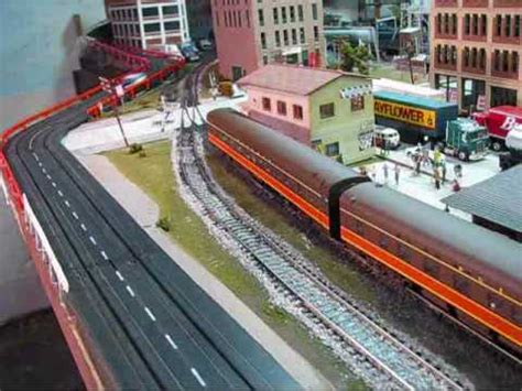 Train Tables With Storage Slot Cars And Trains Youtube