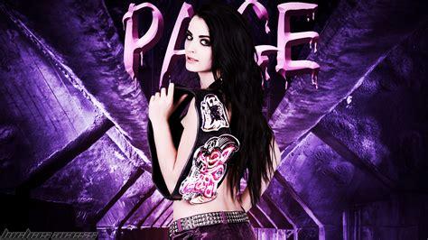 paige wallpaper paige wallpaper wwe wallpapersafari