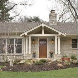 gable roof over entry door interior home design home