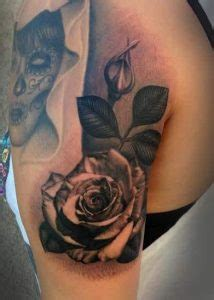 jose fernandez tattoo best artists in fresno top shops studios