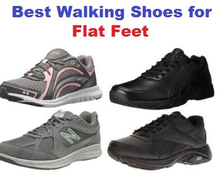 best walking shoes for flat top 20 best walking shoes for flat in 2018