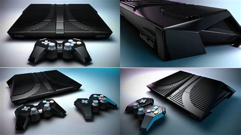 new console new atari console will also play classic titles