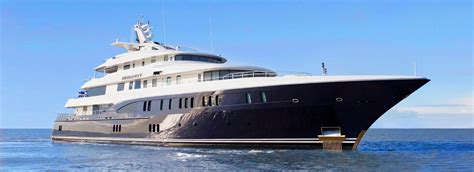 yacht for rent mysea luxury yachts for charter yachts for sale