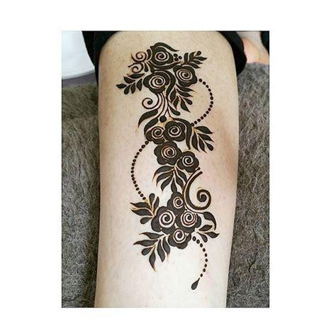henna tattoo abu dhabi price 3518 best henna tattoos images on hennas