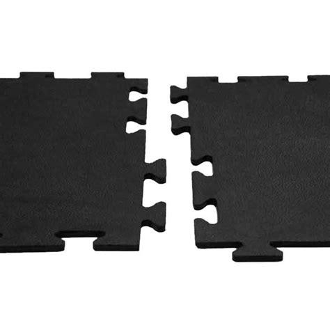 ?Armor Lock (Fitness)? Interlocking Rubber Tile