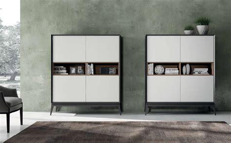 outlet arredamento marche mobili design marche mobili moderni e di design foto