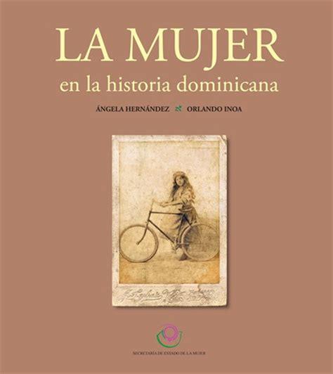 libro la mujer de la junio 2010 buenalectura page 3