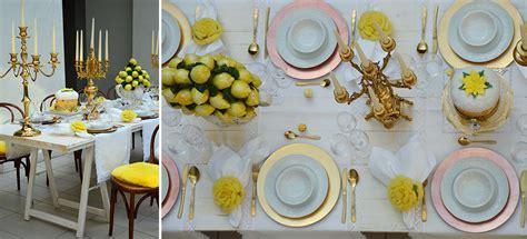 apparecchiare la tavola a natale come apparecchiare la tavola di natale con i fiori di