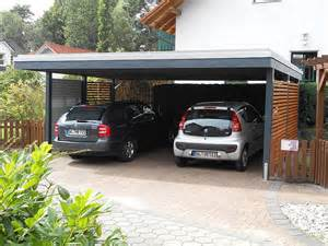 1000 images about carport on modern carport