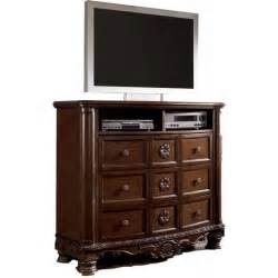 shore collection furniture shore media chest by furniture