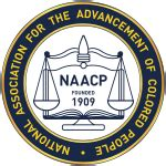 national association of colored naacp