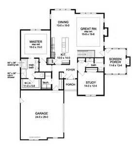 ranch with walkout basement floor plans 301 moved permanently