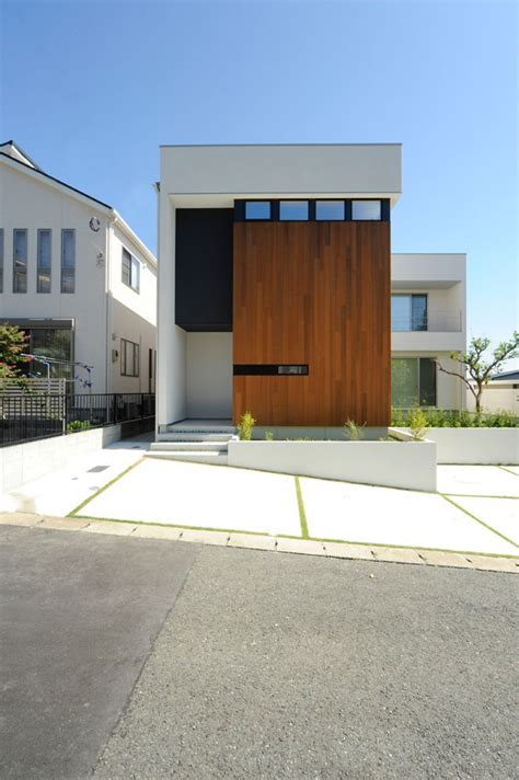 ma residential tours 5 sanders modern house modern architecture pin do a r e l i n d e a r t em a r c h i t e c t u r e