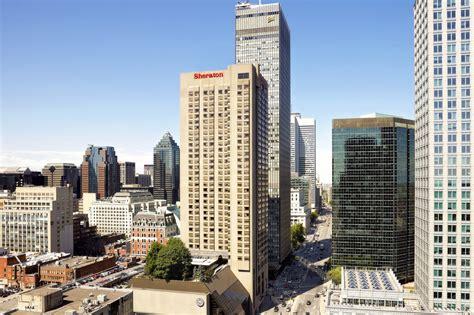 outdoor rentals montreal centre sheraton cheap vacations packages tag vacations