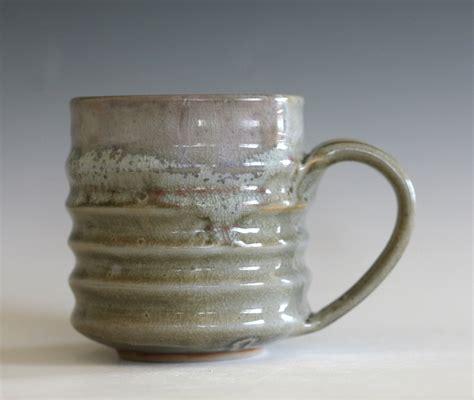 Handmade Ceramic Coffee Cups - ceramic coffee mug handmade ceramic cup thrown mug