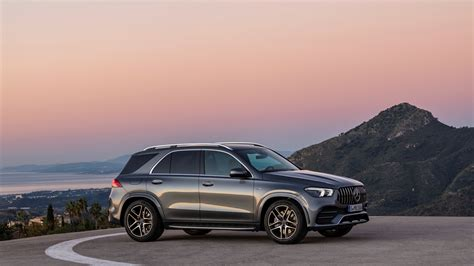 wallpaper mercedes benz amg gle   cars suv geneva