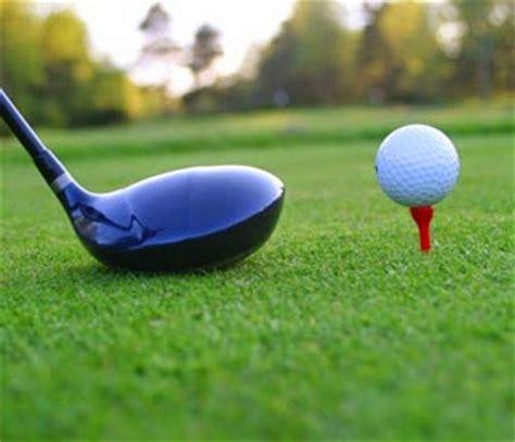 golf swing for beginners golf swing basic tips