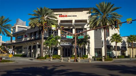 Food Pantries In St Petersburg Florida by Ruth S Chris Steak House St Pete Photo News 247