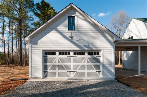 custom home building cost home building cost richmond va custom homes hanover va blue ridge custom homes llc