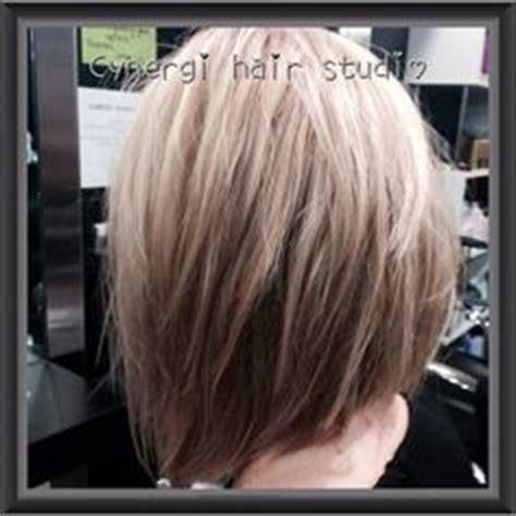 textured lob by kahli pierrot s hair studios mt lawley kalamunda pinterest the world s catalog of ideas