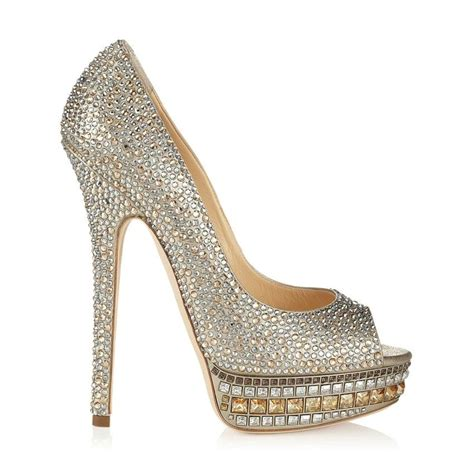 expensive shoes for most expensive jimmy choo shoes for