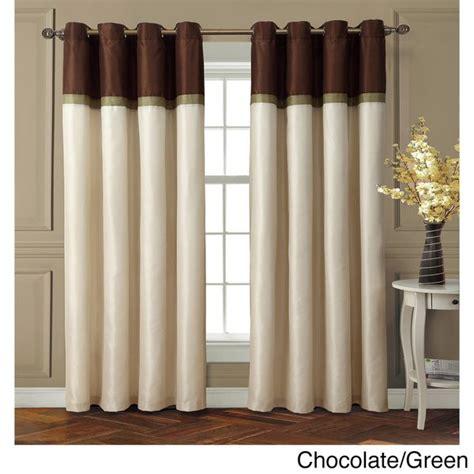 best deals on curtains 1000 ideas about door coverings on pinterest patio door