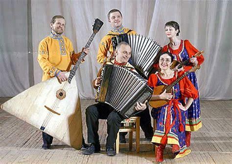 la musique russe 2070621154 instrumentsmusicru
