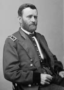 ulysses s grant military wiki fandom powered by wikia