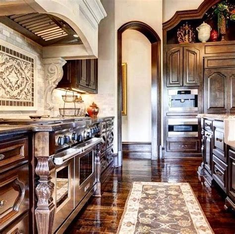 mixing old world style how to decorate your home using the old world style stil