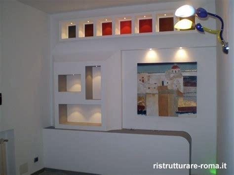 lavorare in libreria roma controsoffitti in cartongesso roma lavori in cartongesso