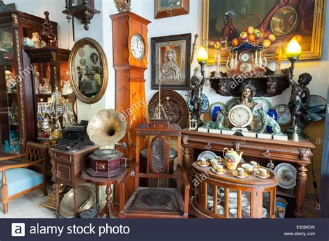 antique wood furniture  household items  antiques