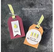 1766 Best Tags Tag Cards Images On Pinterest  Tutti