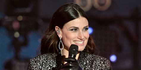 Popbytes Interviews Idina Menzel by Idina Menzel Had The Best Response To Critics Of Nye