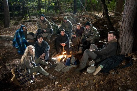 red awn red dawn picture 19
