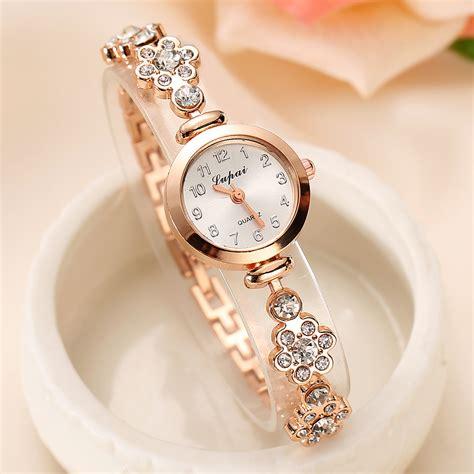 watch for girls beautiful collections conversa com giovana guido 1 relogios j 243 ias e bijuterias