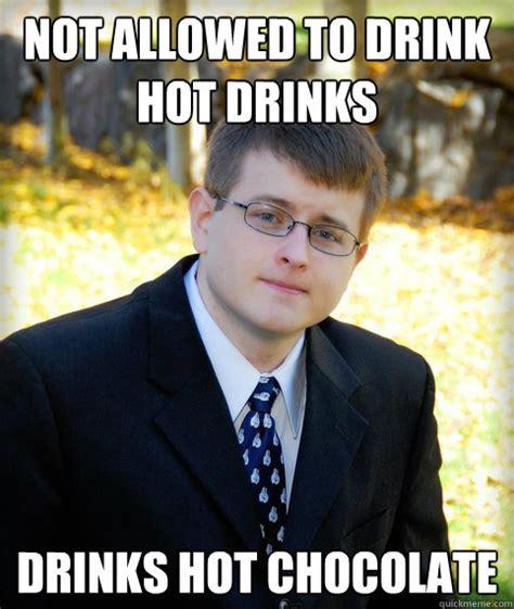 Anti Mormon Memes - funny mormon memes