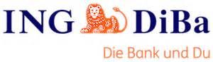 beste bank deutschlands dibadu 187 ing diba ist beste bank beste direktbank