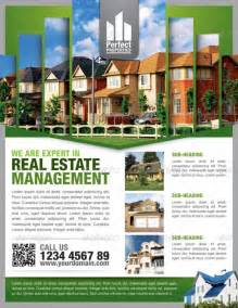real estate flyers templates showcase of high quality real estate flyer templates