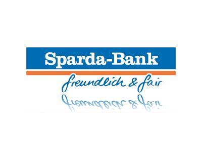 sparda bank bank sparda de sparda bw de userlogos org