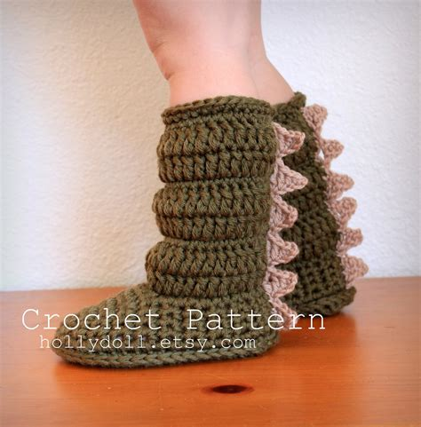 crochet boots crochet pattern toddler cozies cozy boots for boys and