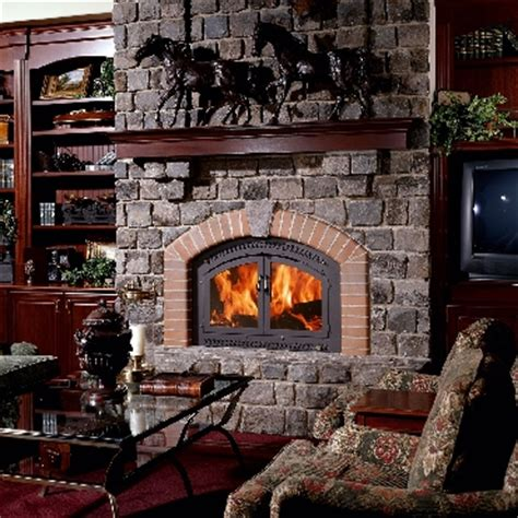 Elite Fireplaces by Wood Fireplaces Design Gallery Fireplace Xtrordinair