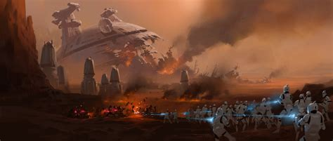 star wars battles concept art star wars dead space transformers this is some of the