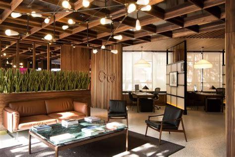 oficinas openbank openbank ubica sus servicios centrales en una nueva