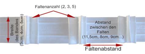 gardinenband zum aufnahen heimtextilien zubeh 246 r zugband automatik faltenband 3