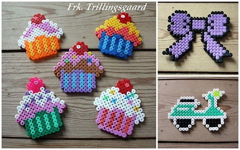 cool melty bead designs 15 best ideas about perles hama on perler