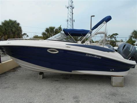 boats for sale in sd southwind 2200 sd boats for sale boats