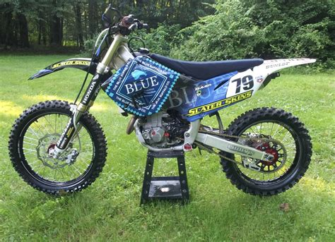 blue motocross blue buffalo is coming to unadilla are you ready
