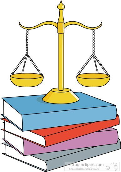 balance of estubria brobots book 3 books laws clipart 39