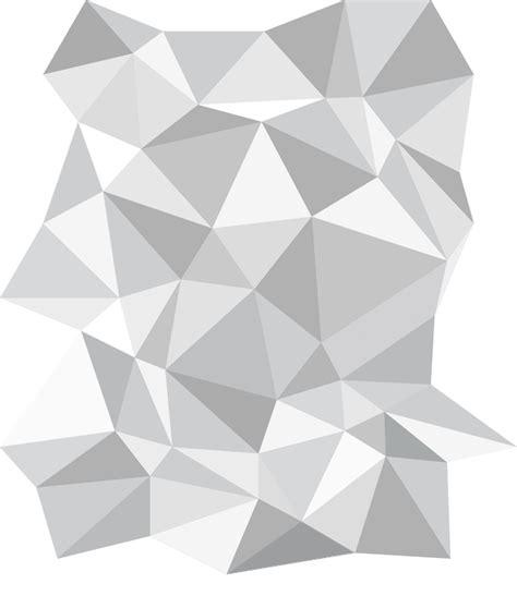 grey pattern png 무료 일러스트 삼각형 배경 기하학적 차트 벽지 pixabay의 무료 이미지 1805473